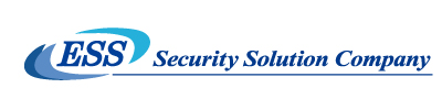 ESS Security Solution Company